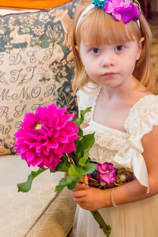 flower girl w dahlia.jpg
