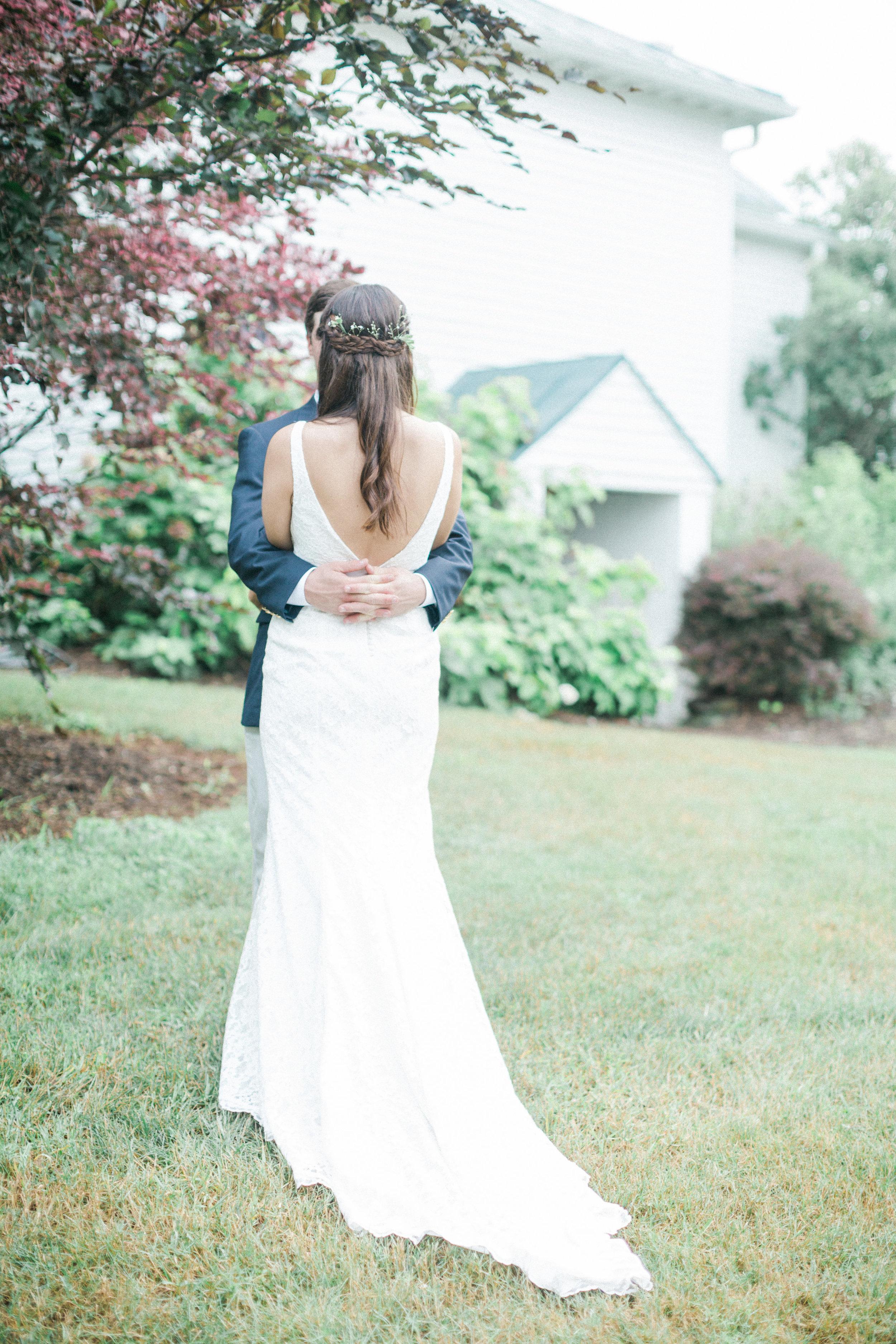 062715-Hannah+Drew-pharsalia-wedding-kathryn-ivy-photography-37.jpg