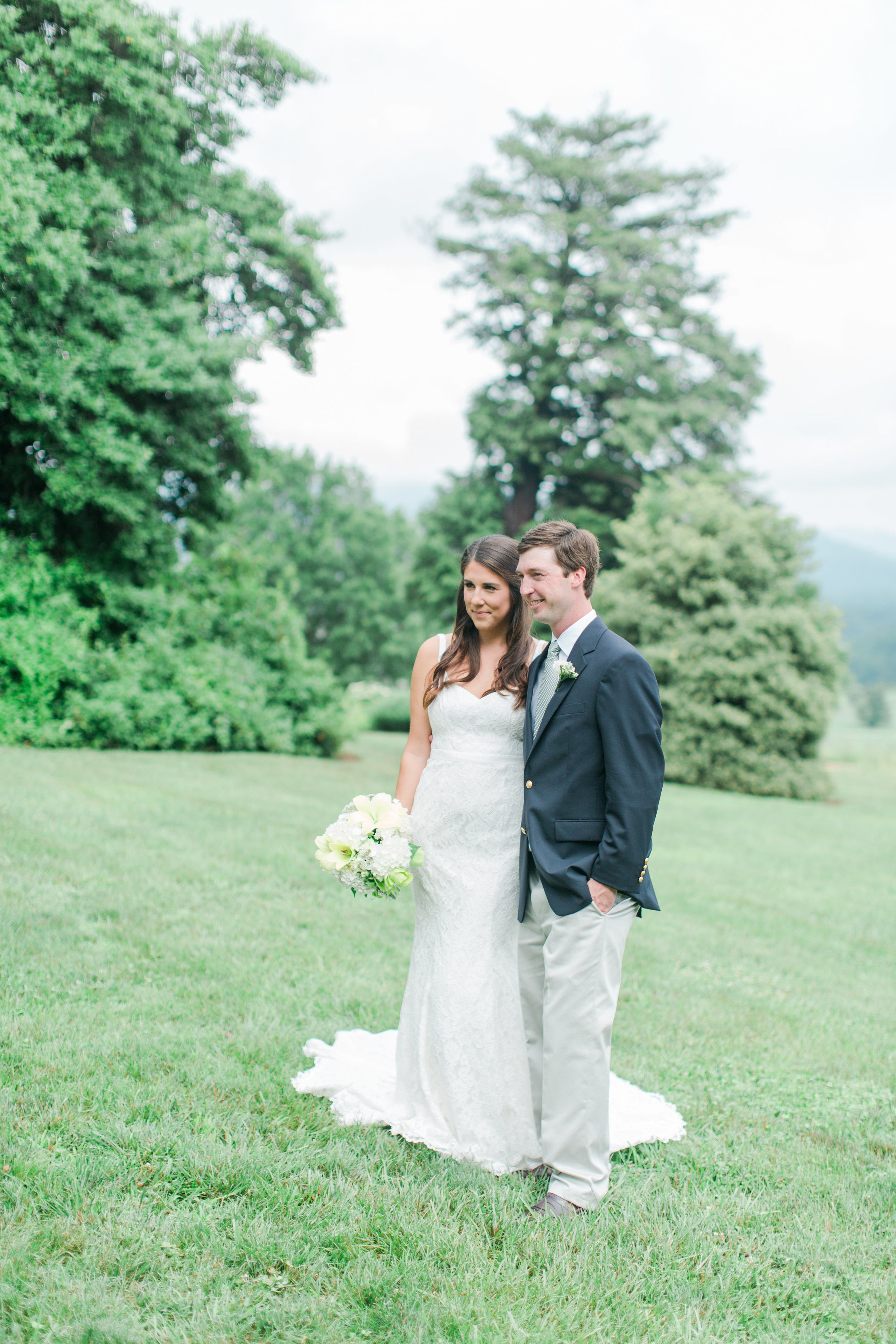 062715-Hannah+Drew-pharsalia-wedding-kathryn-ivy-photography-59.jpg