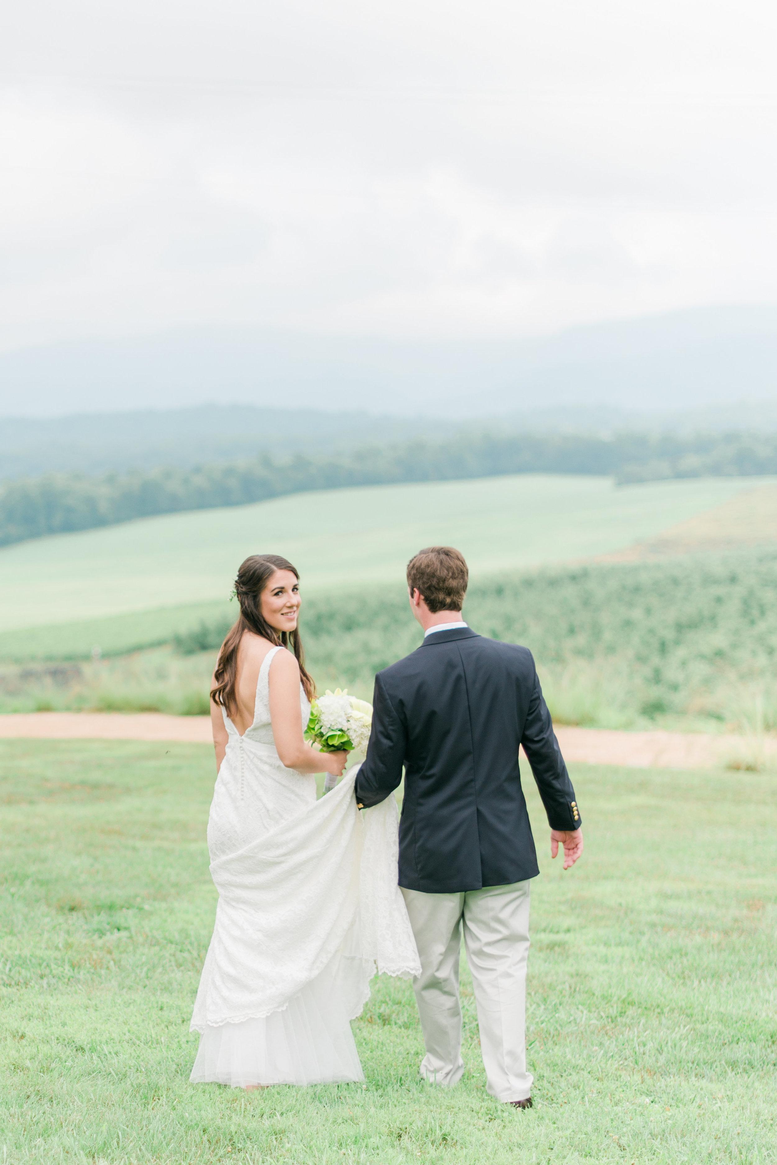 062715-Hannah+Drew-pharsalia-wedding-kathryn-ivy-photography-74.jpg