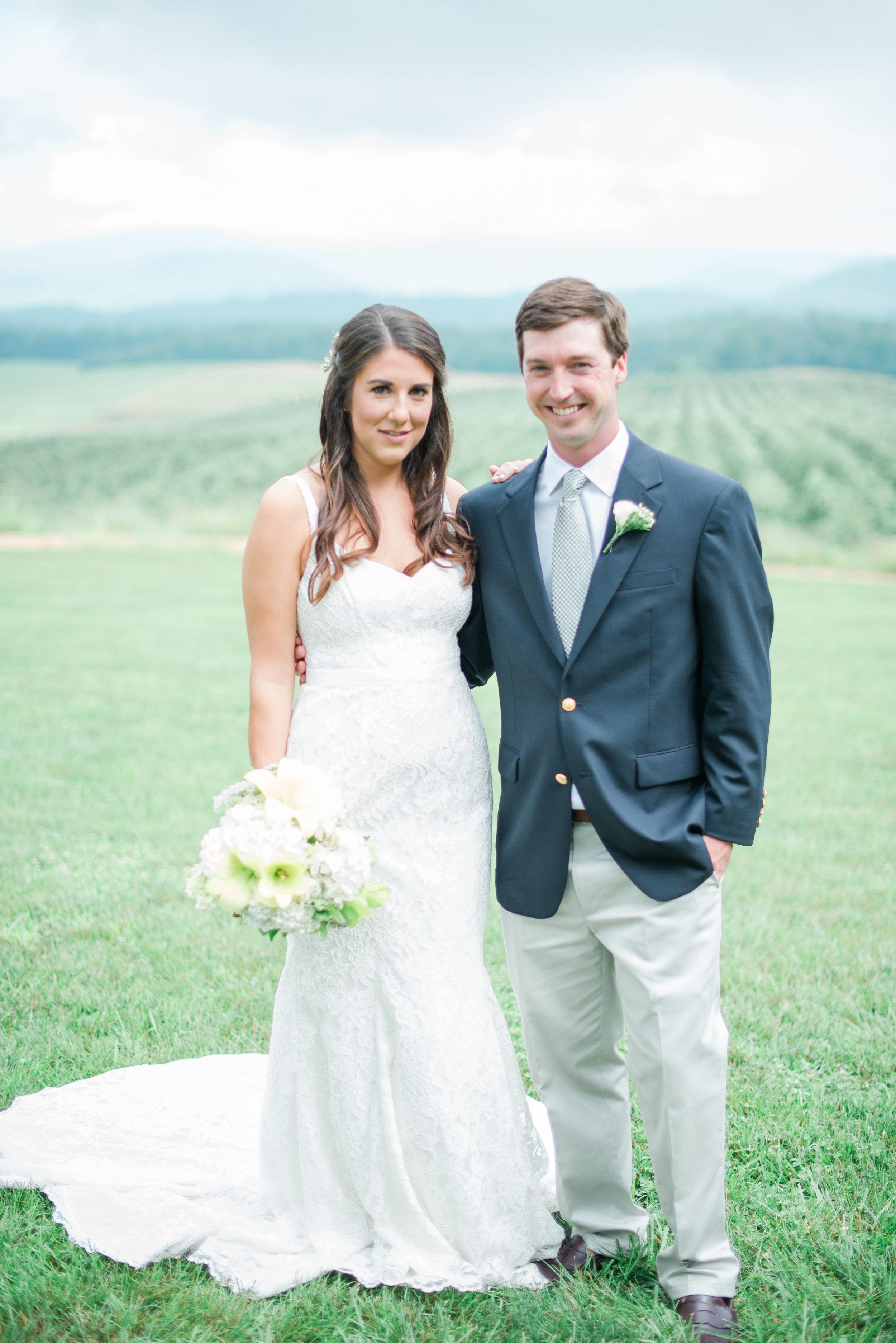 062715-Hannah+Drew-pharsalia-wedding-kathryn-ivy-photography-68.jpg