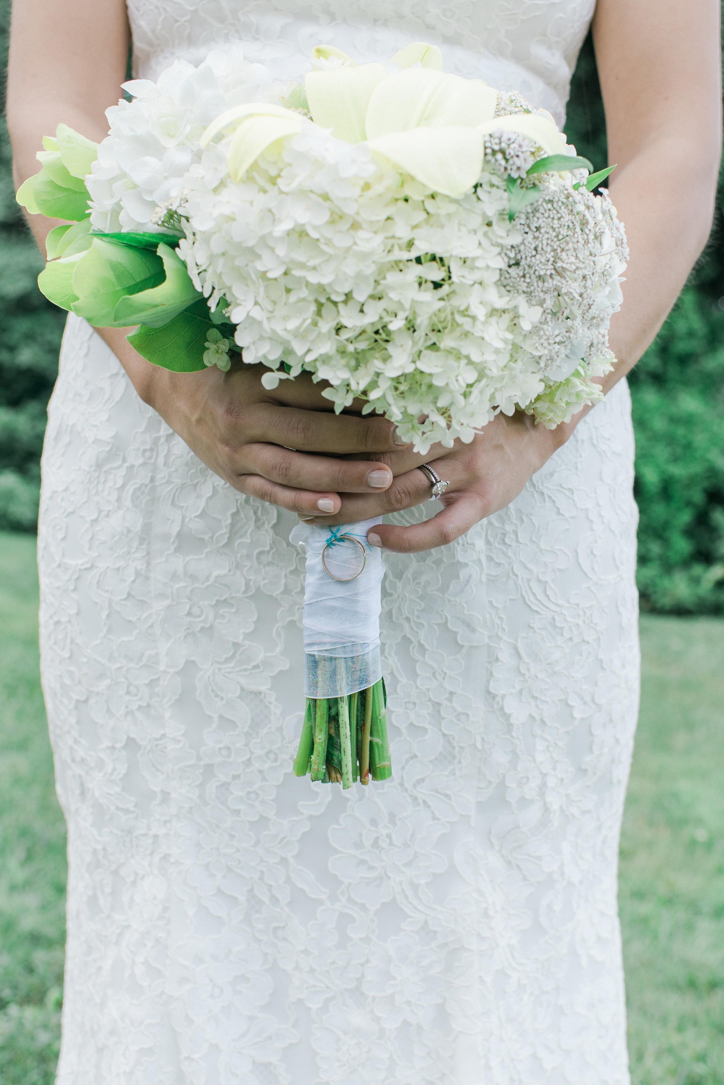 062715-Hannah+Drew-pharsalia-wedding-kathryn-ivy-photography-95.jpg