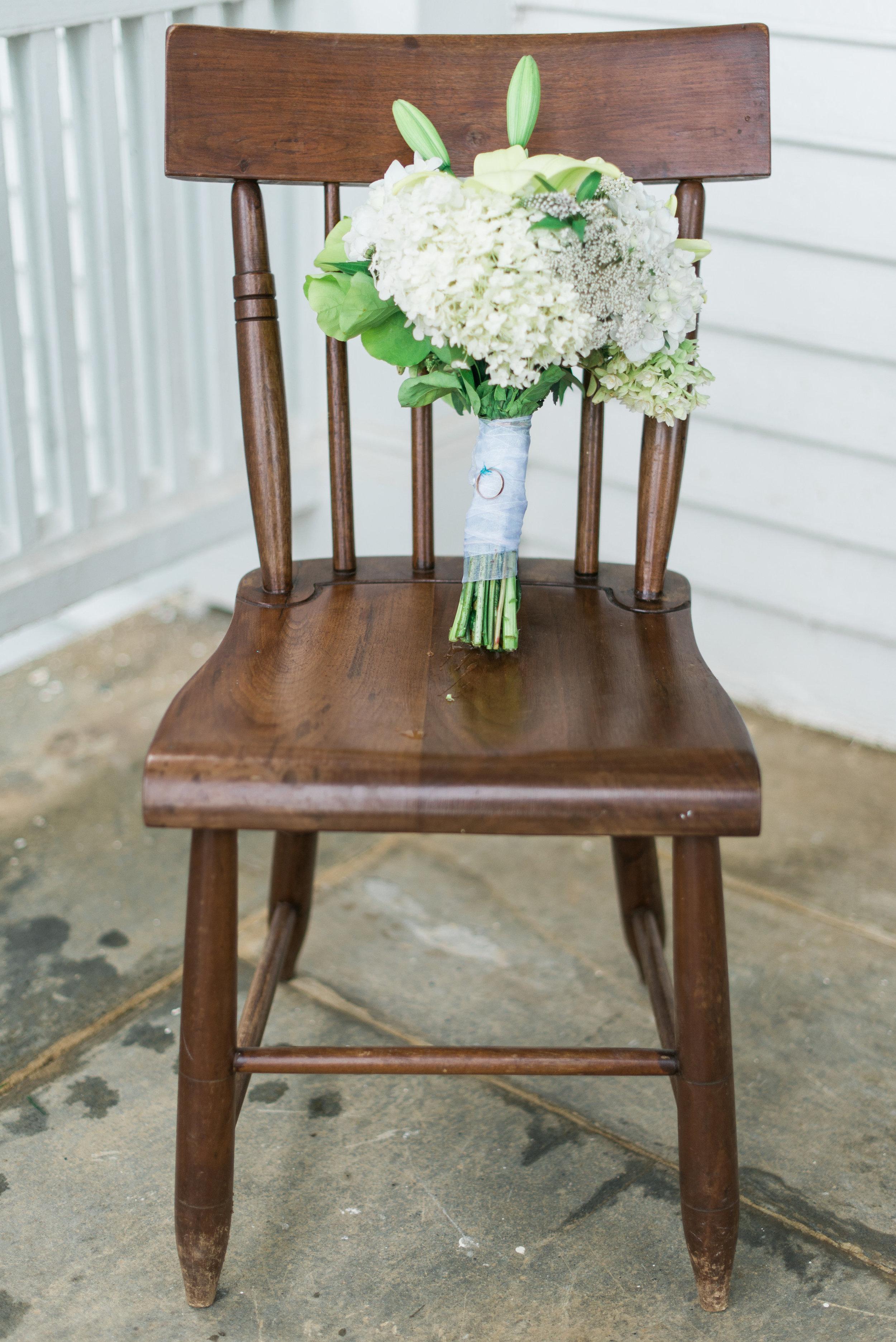 062715-Hannah+Drew-pharsalia-wedding-kathryn-ivy-photography-144.jpg