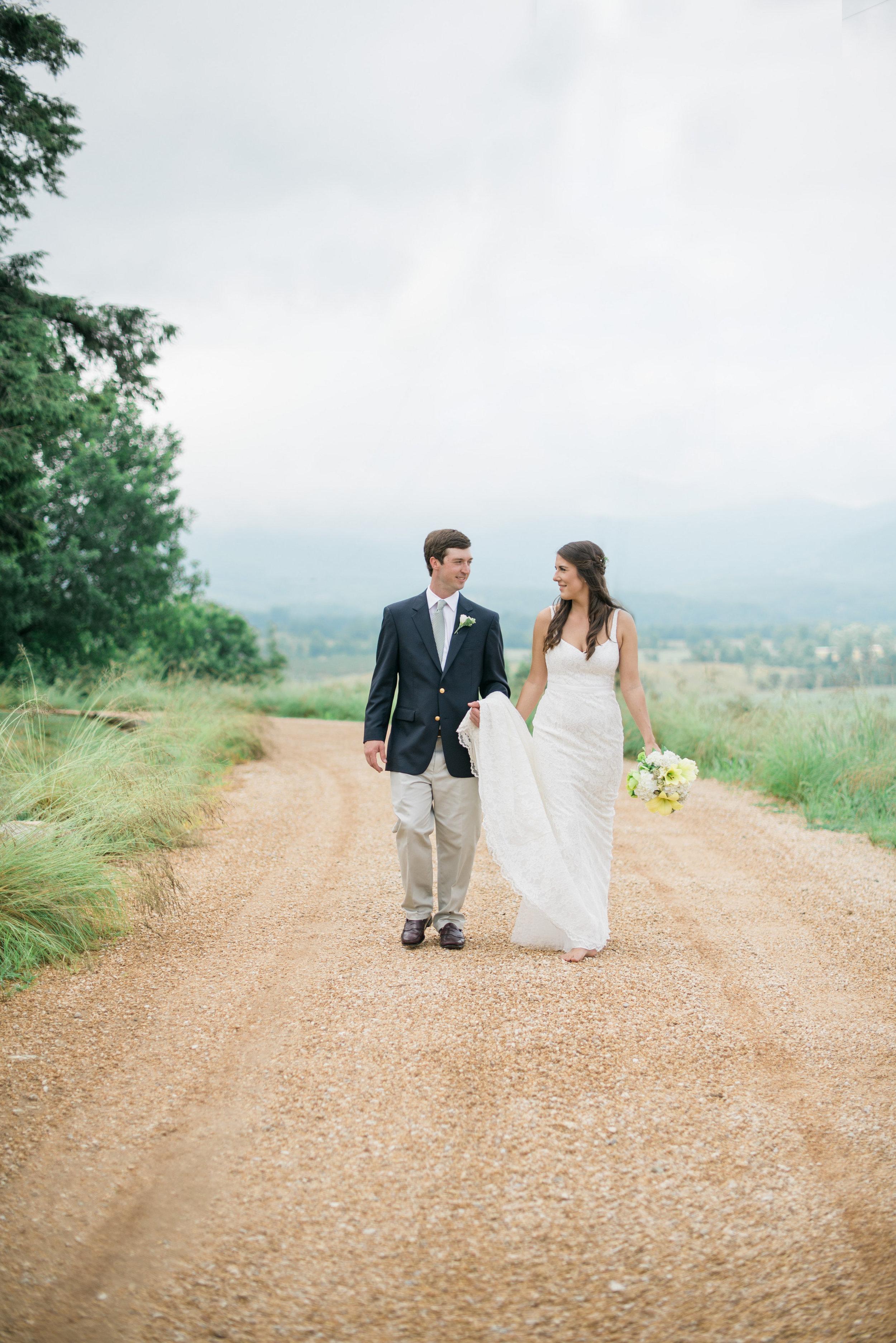 062715-Hannah+Drew-pharsalia-wedding-kathryn-ivy-photography-110.jpg