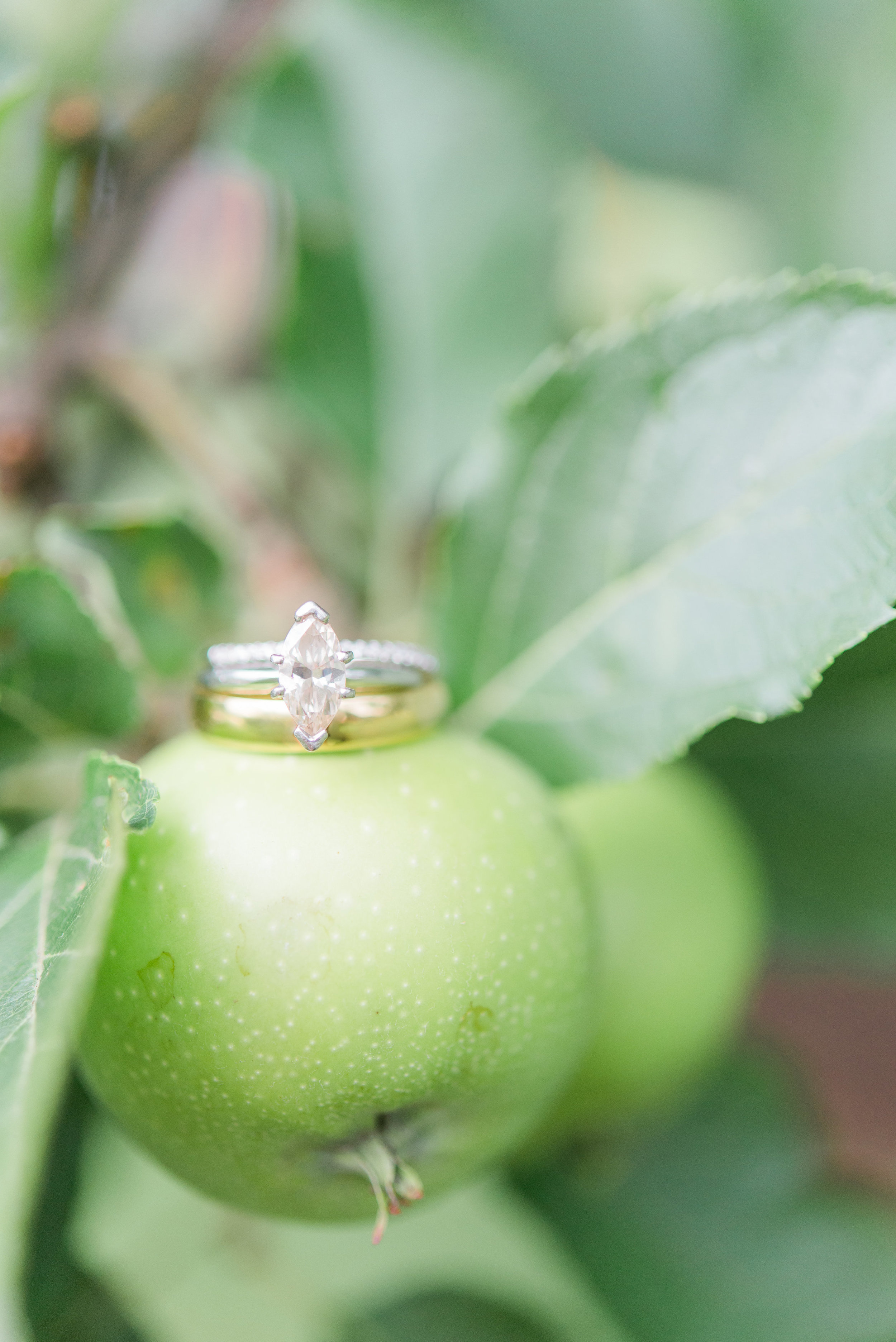 062715-Hannah+Drew-pharsalia-wedding-kathryn-ivy-photography-171.jpg