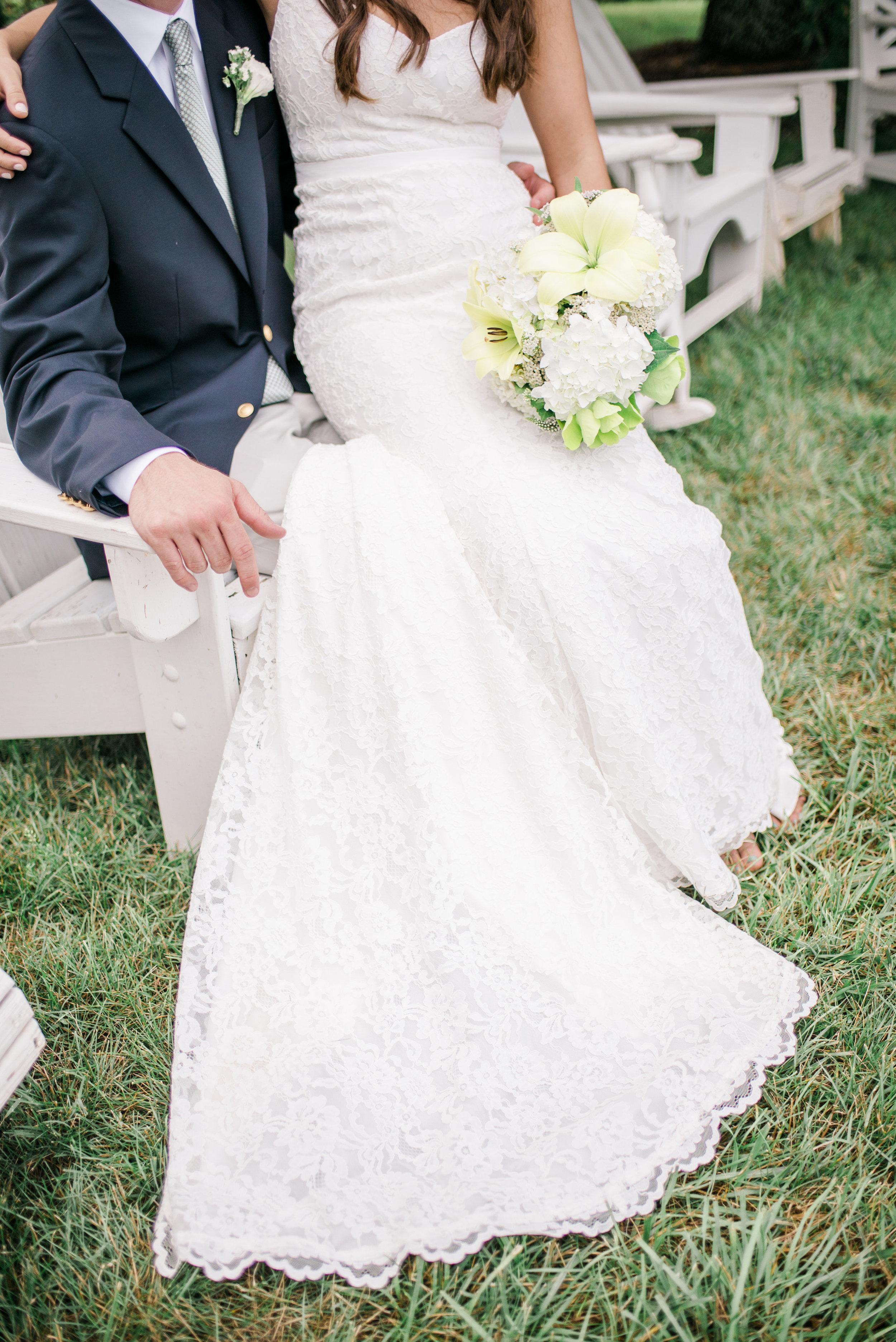 062715-Hannah+Drew-pharsalia-wedding-kathryn-ivy-photography-103.jpg