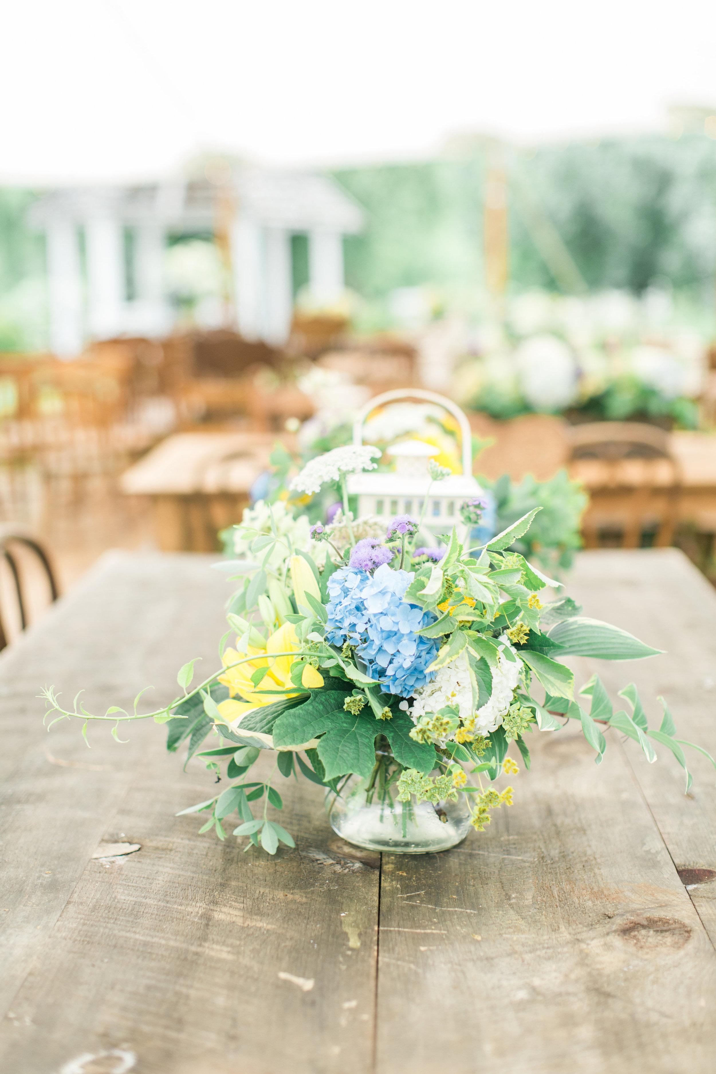 062715-Hannah+Drew-pharsalia-wedding-kathryn-ivy-photography-151.jpg