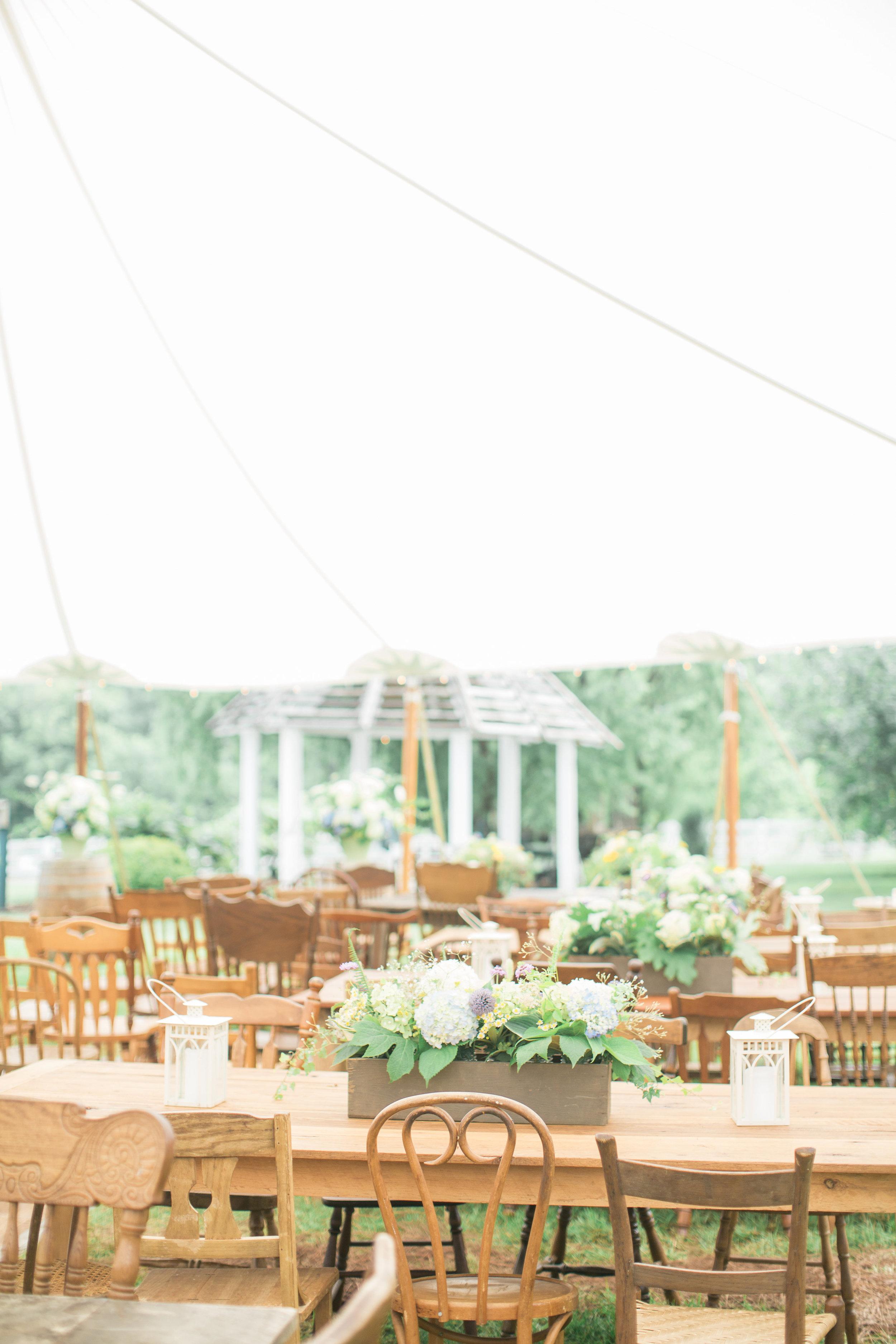 062715-Hannah+Drew-pharsalia-wedding-kathryn-ivy-photography-154.jpg