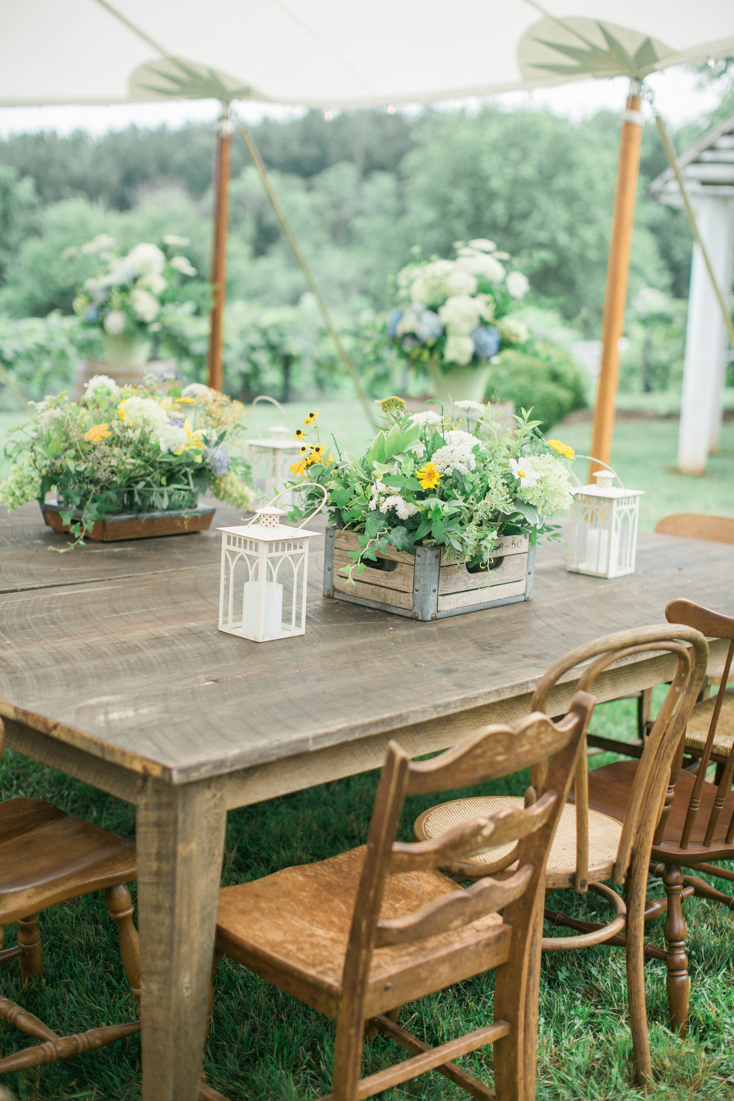 062715-Hannah+Drew-pharsalia-wedding-kathryn-ivy-photography-159.jpg