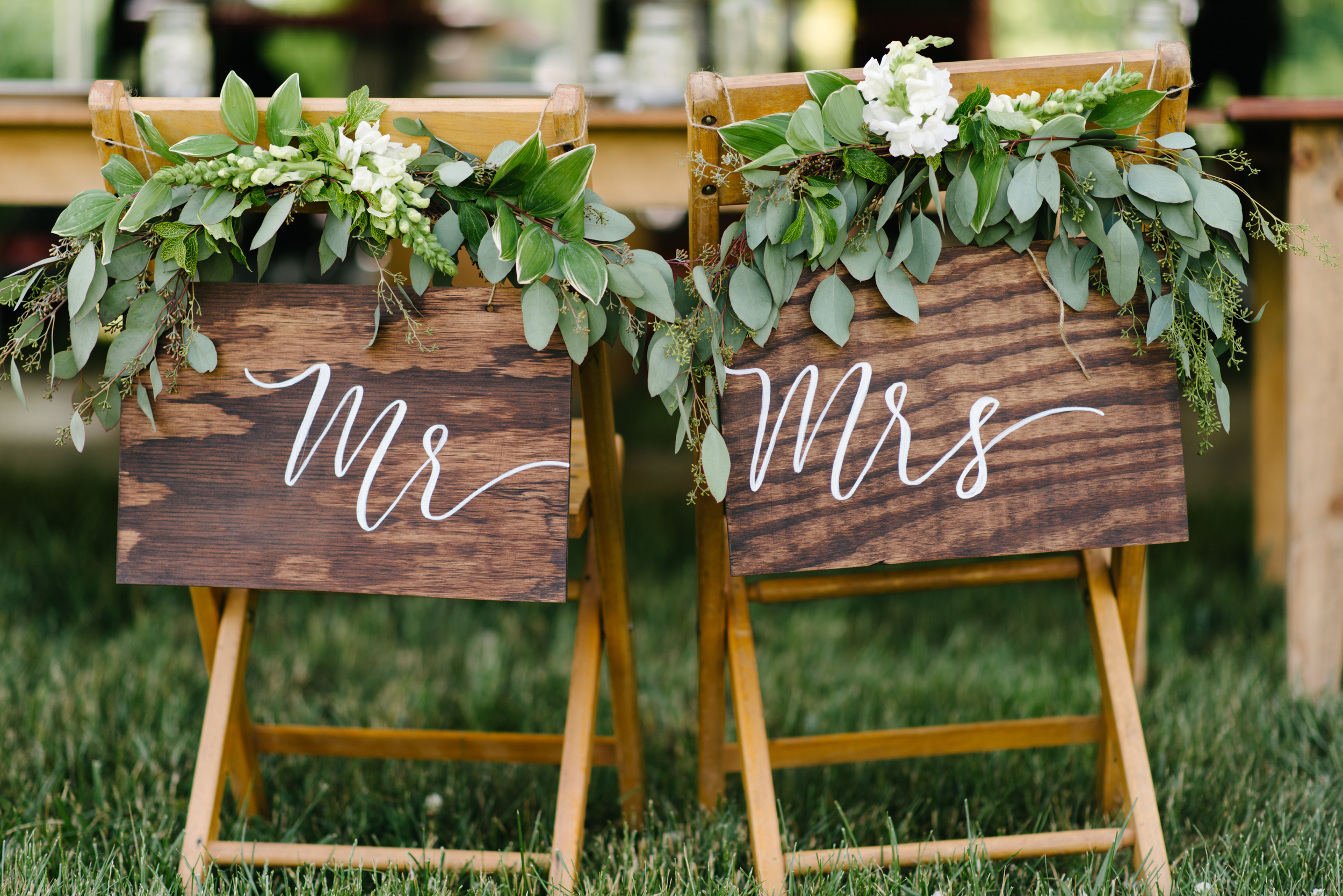 mr and mrs chairs.jpg