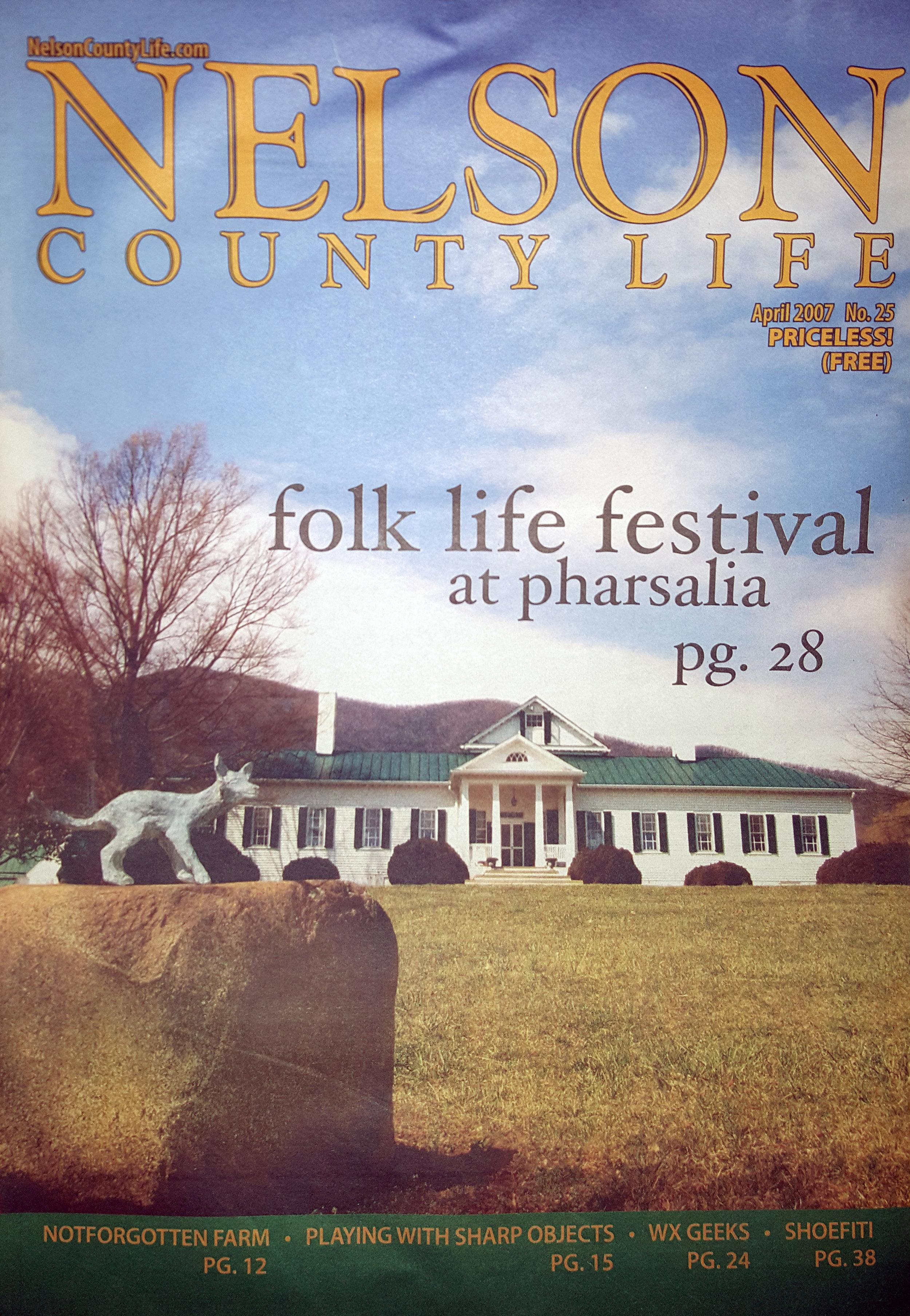 Nelson County Life.jpg