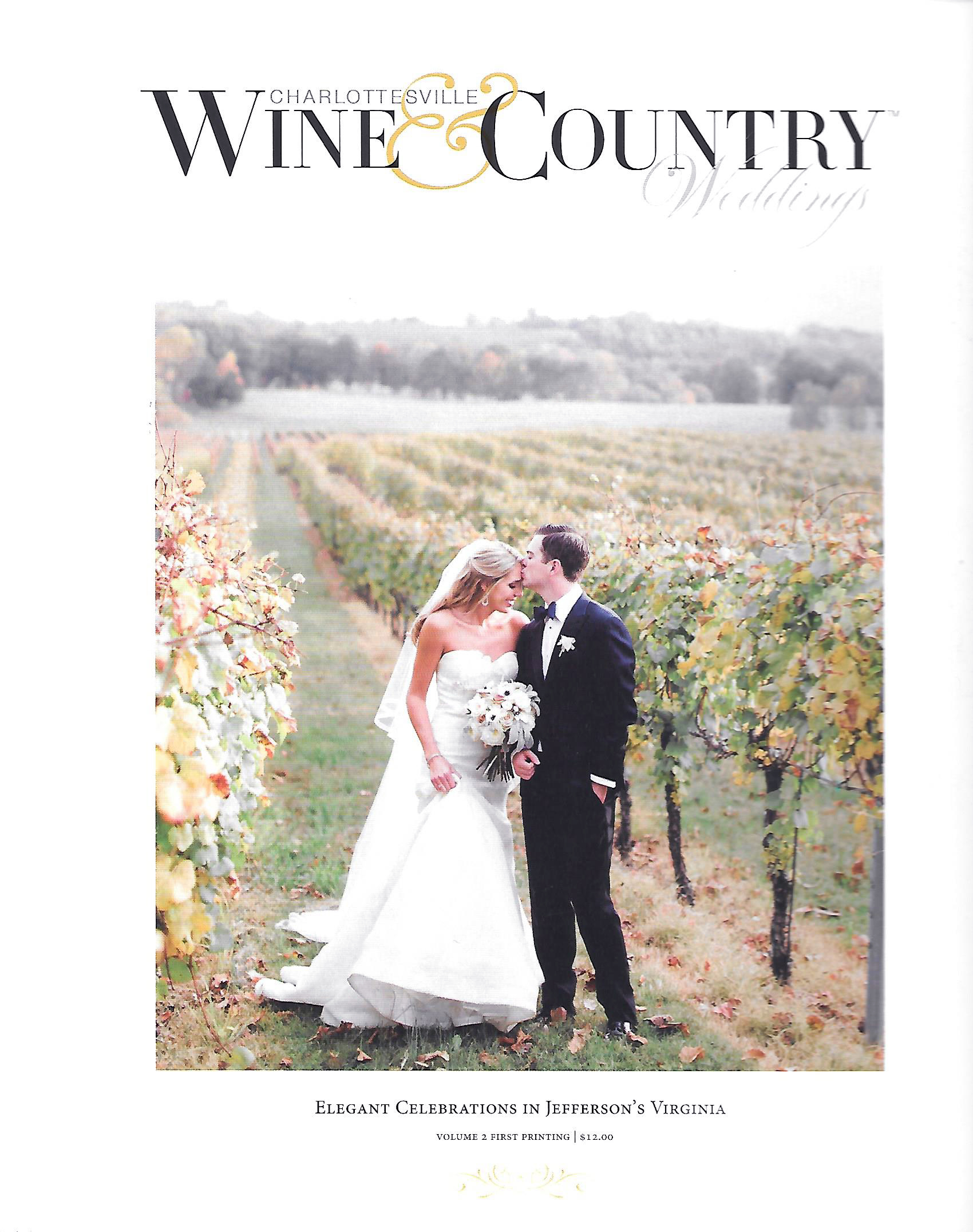Wine and Country.jpg