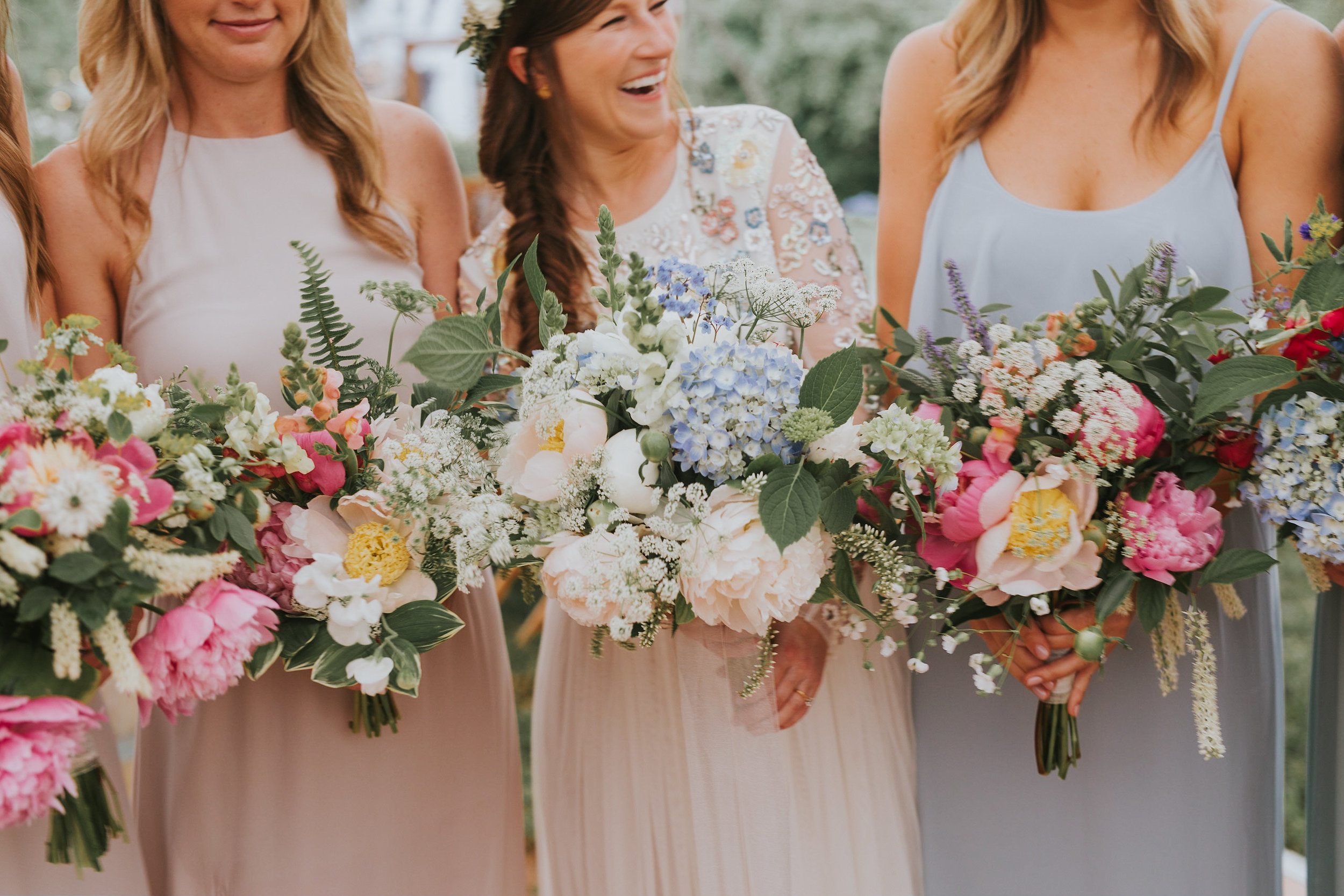 Bridemaids Bouquets.jpg