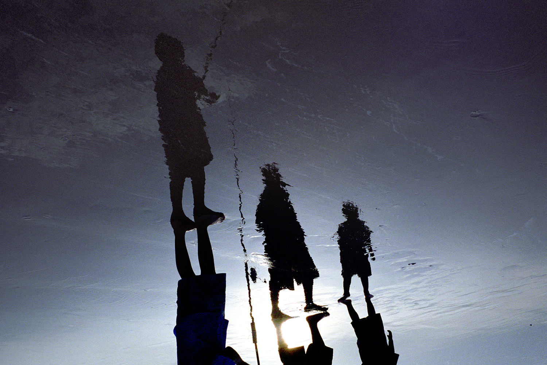 boys-reflections-crop.jpg