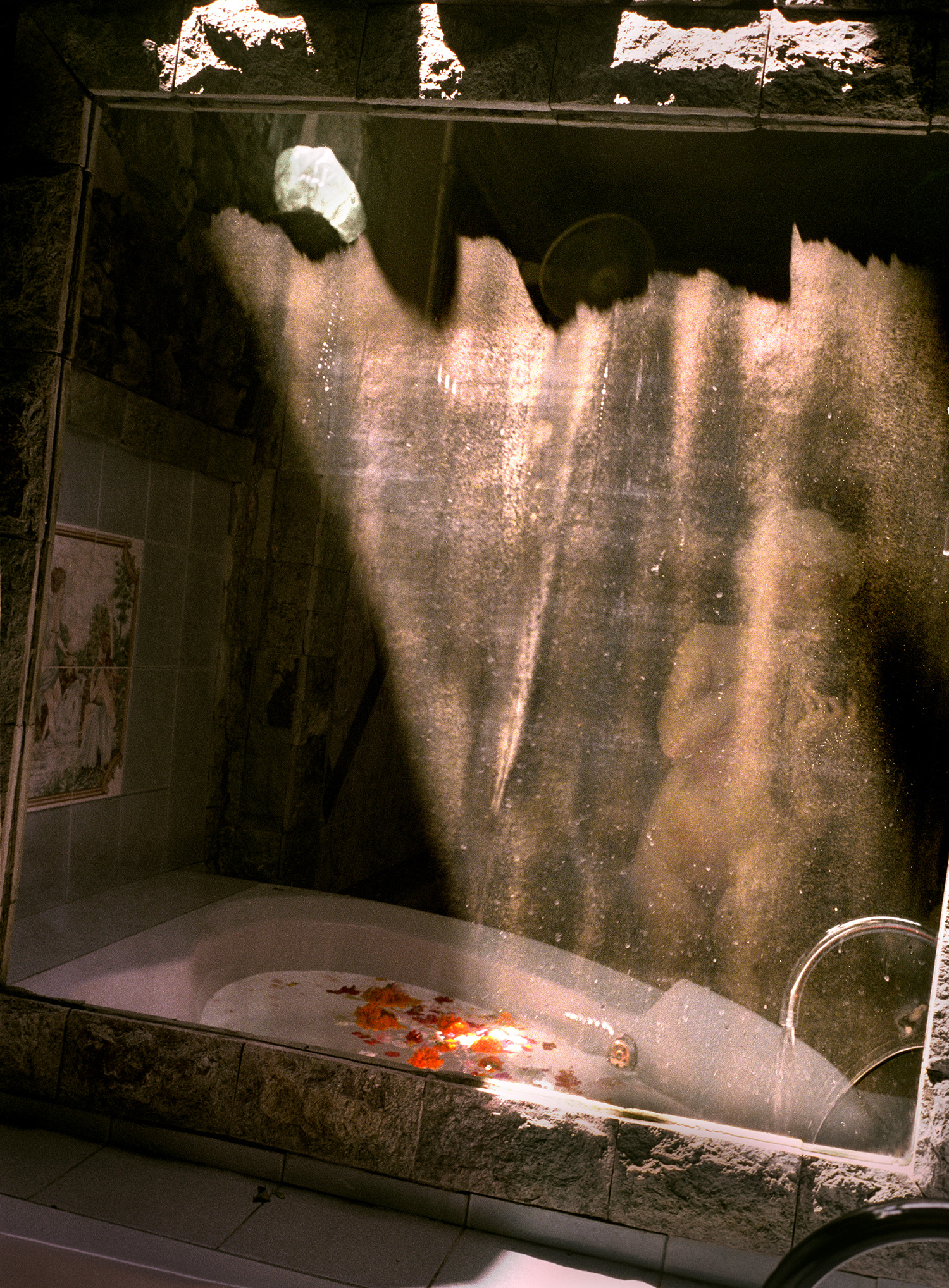 self-portrait-bodyworks-bath-2.jpg