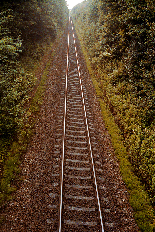 infinity track re.jpg