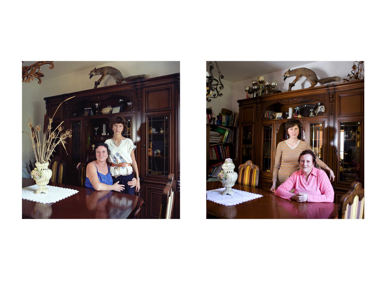 Vittoria and daughter-s.jpg