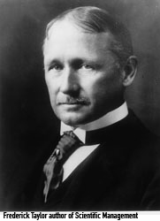 Frederick Taylor.jpg