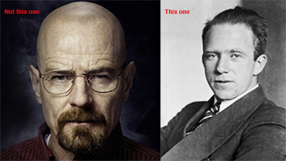 Heisenberg.png