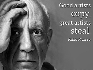 Pablo-Picasso-Quotes copy.jpg