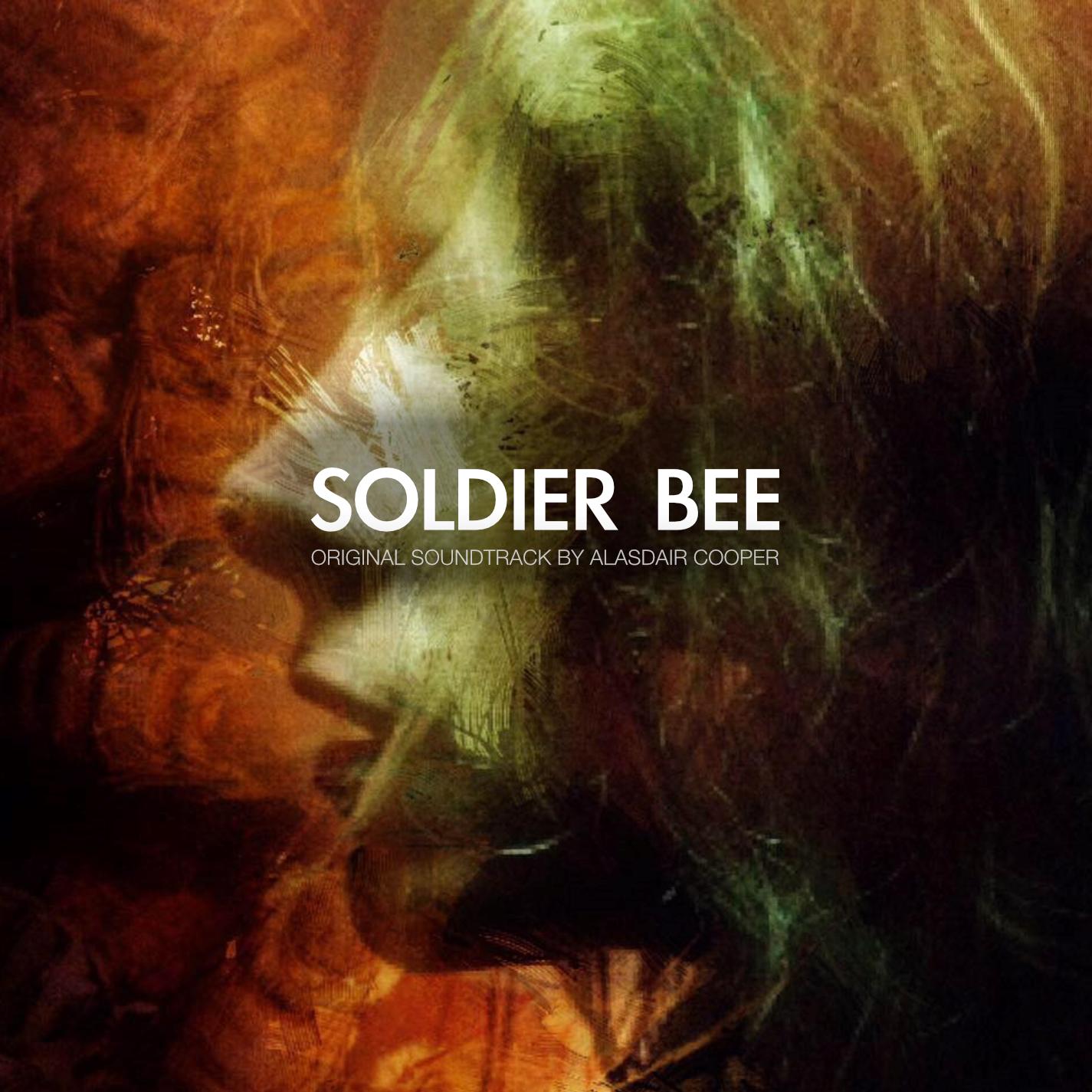 Soldier Bee (Original Soundtrack)