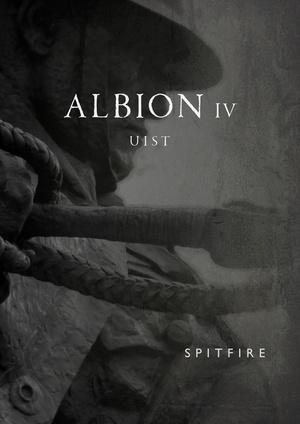Albion IV