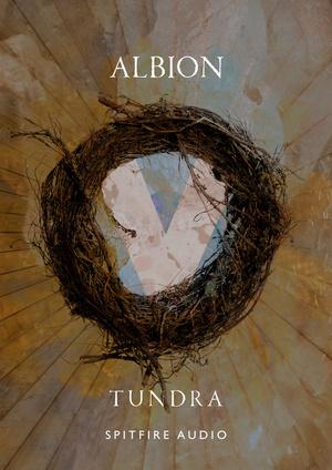 Albion V