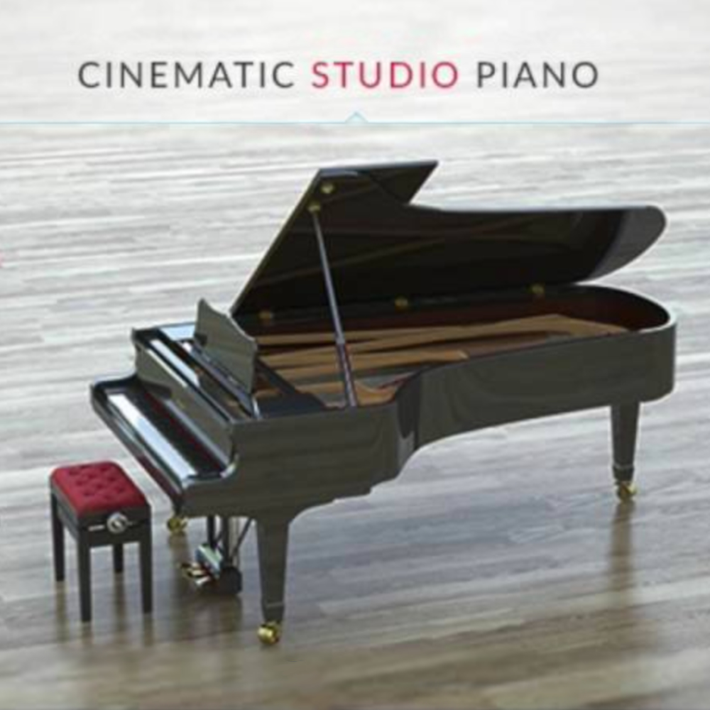 Cinematic Studio Piano.jpg