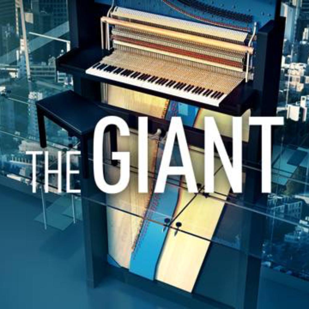 The Giant_2.jpg