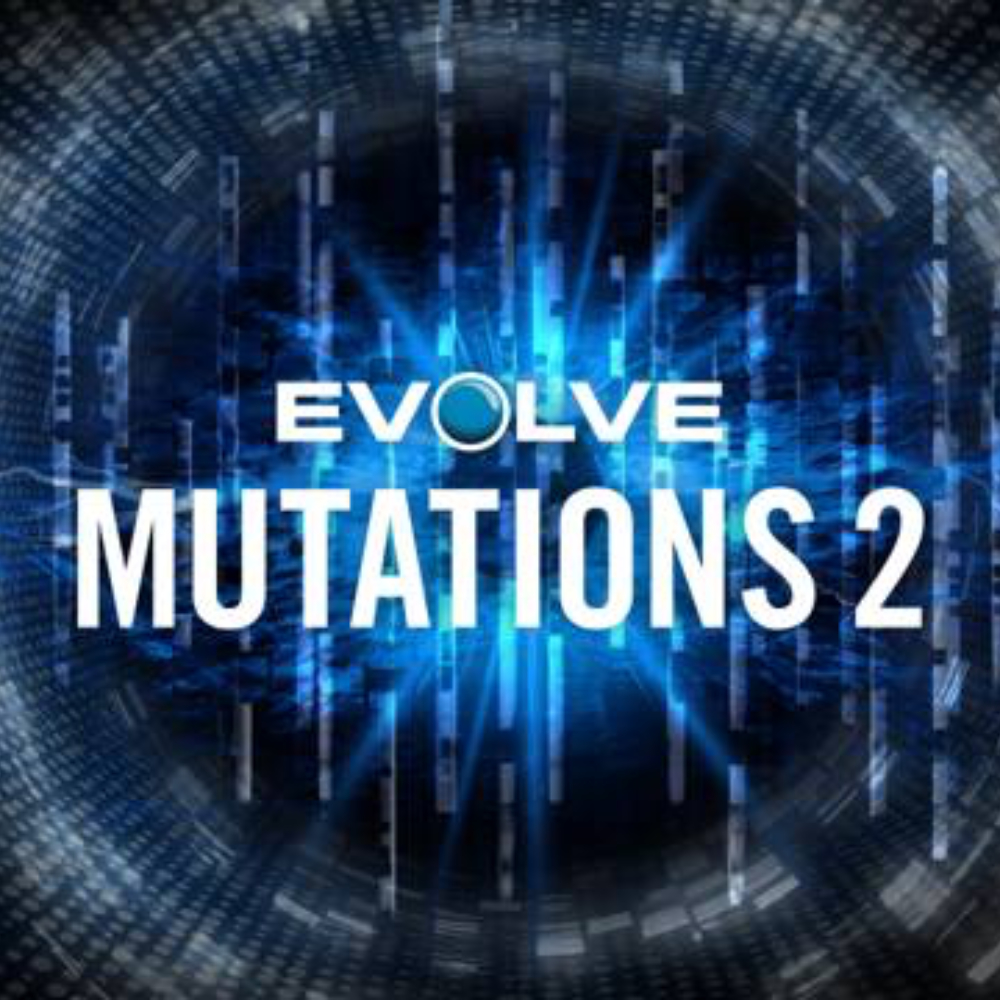 Evolve Mutations 2_2.jpg