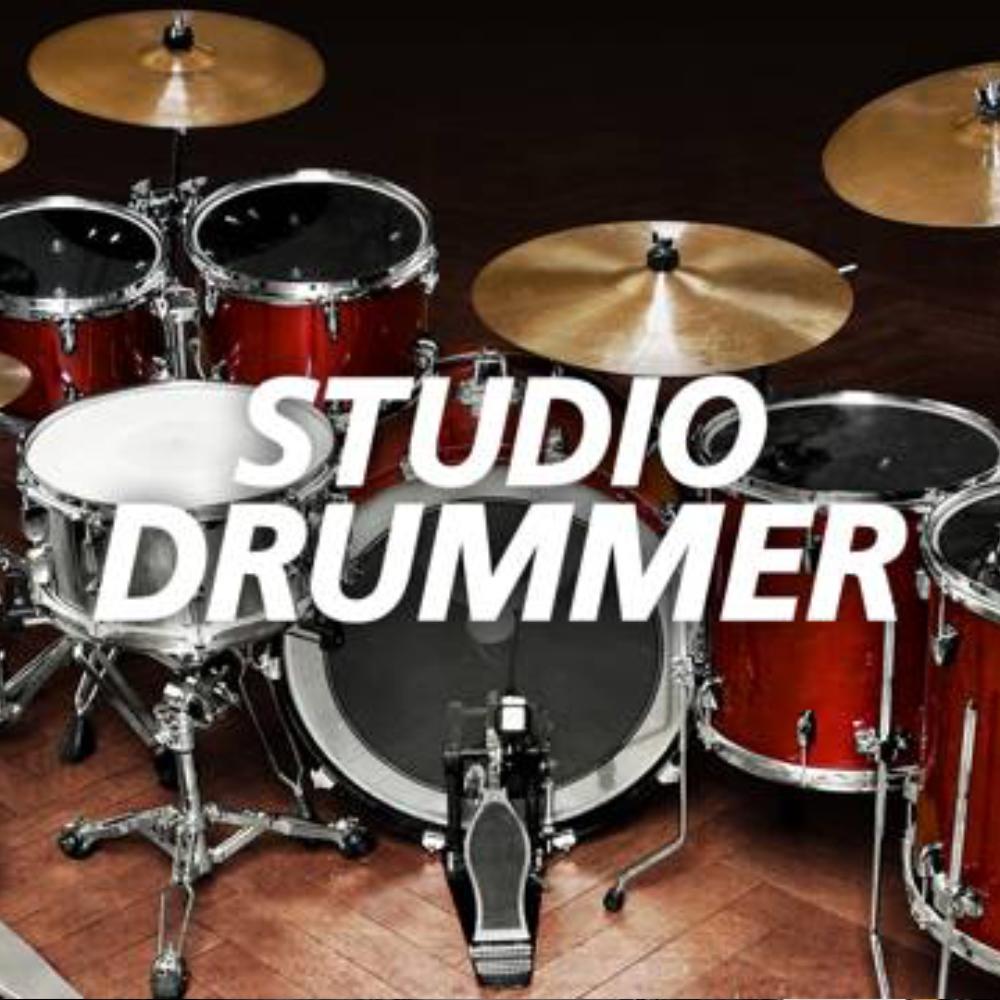 Studio Drummer.jpg