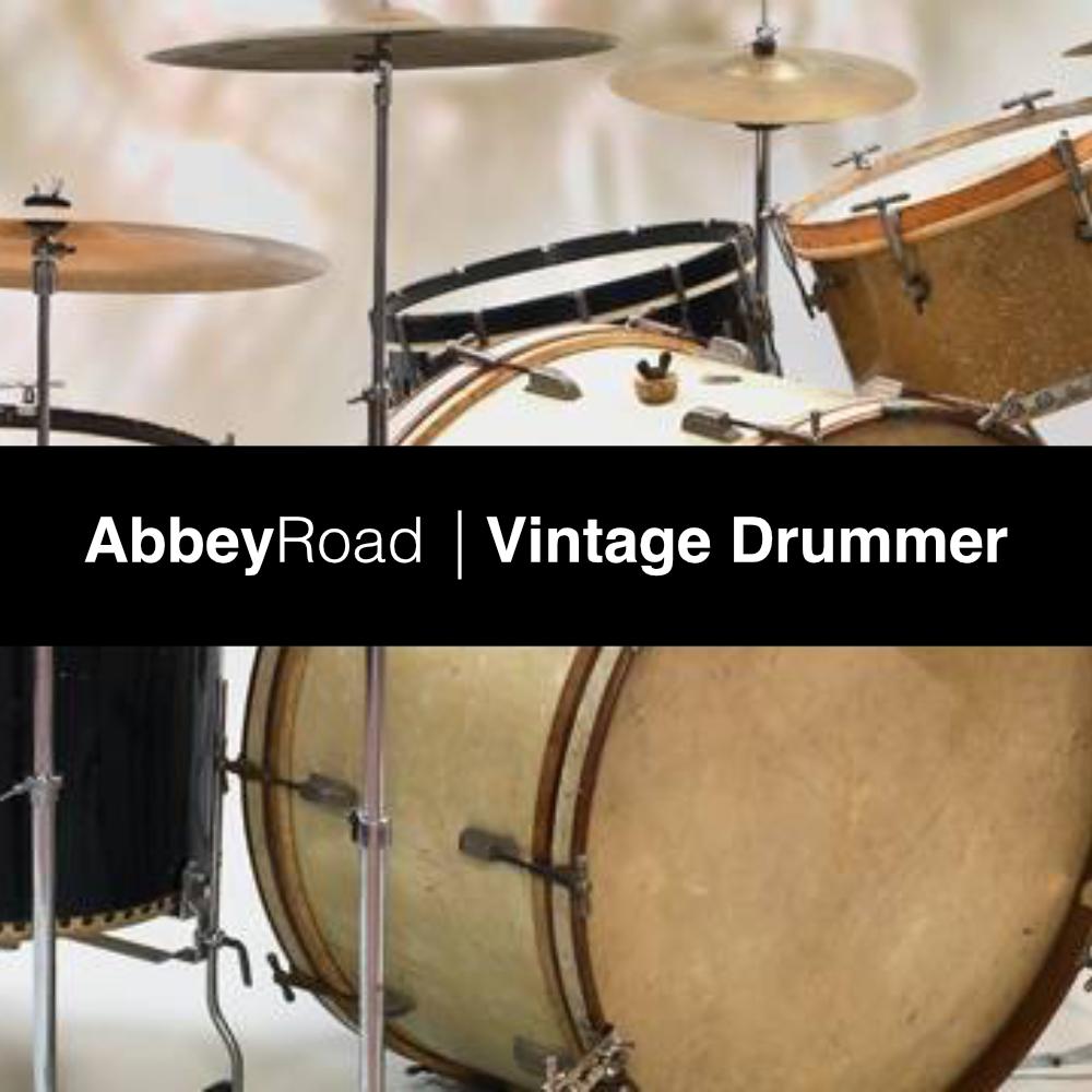 AbbeyRoad - Vintage Drummer_3.jpg