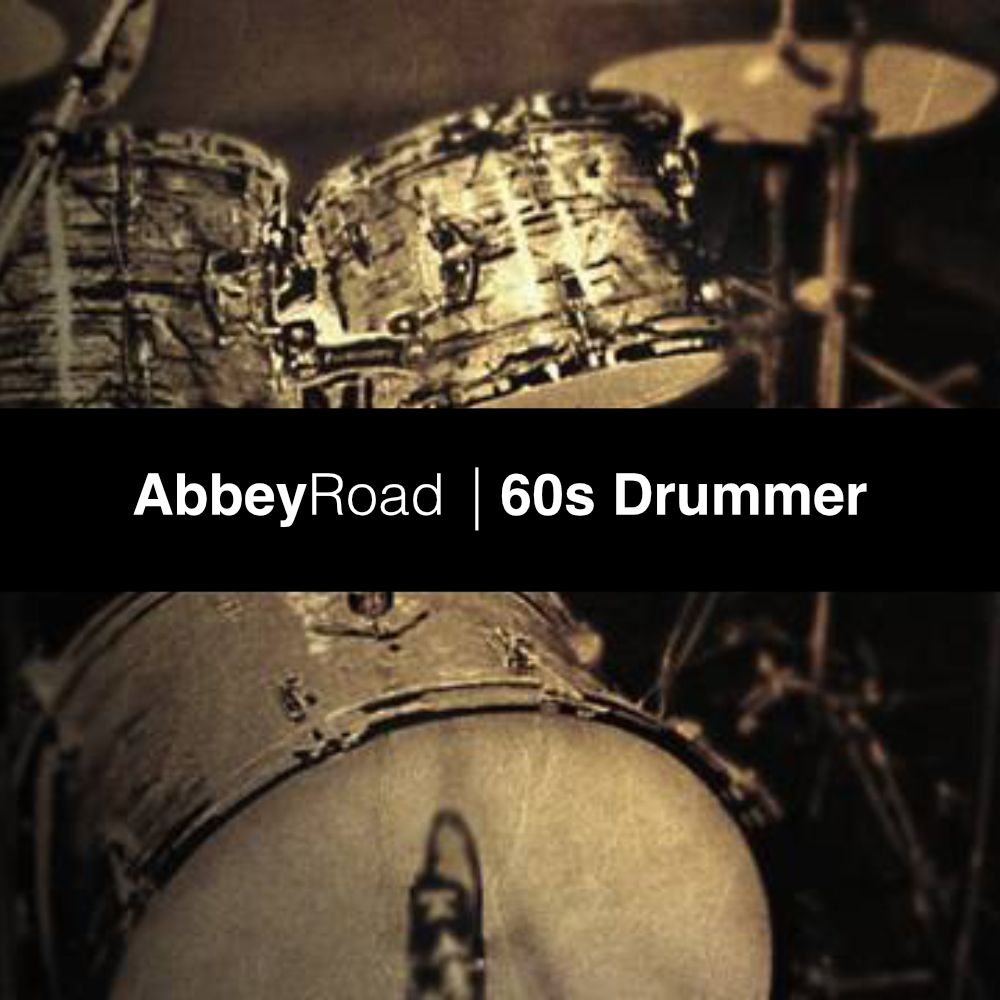 AbbeyRoad - 60s Drummer_3.jpg