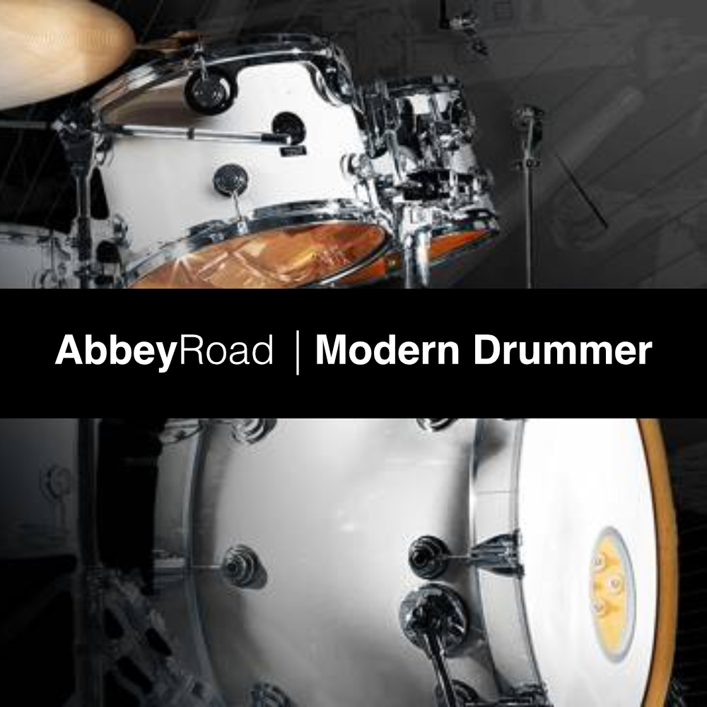 AbbeyRoad - Modern Drummer_3.jpg