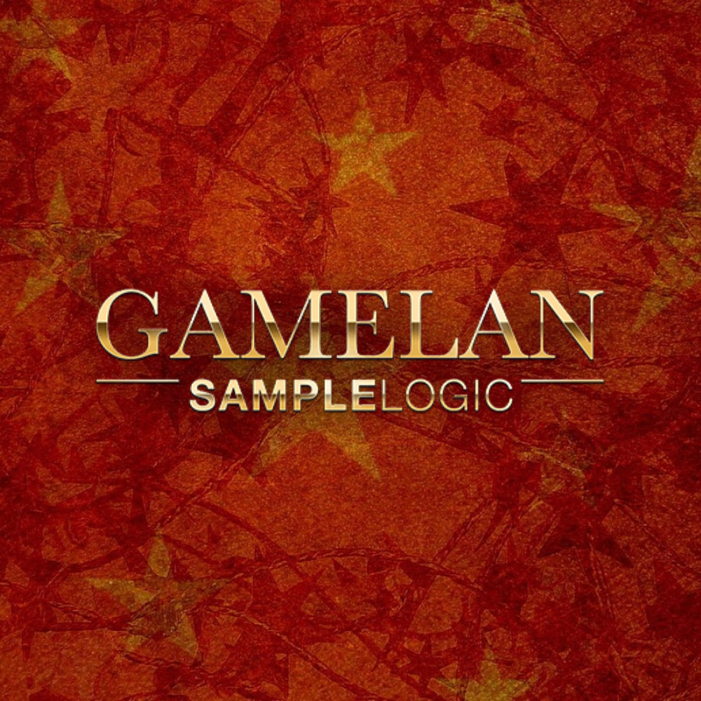 Gamelan_2.jpg