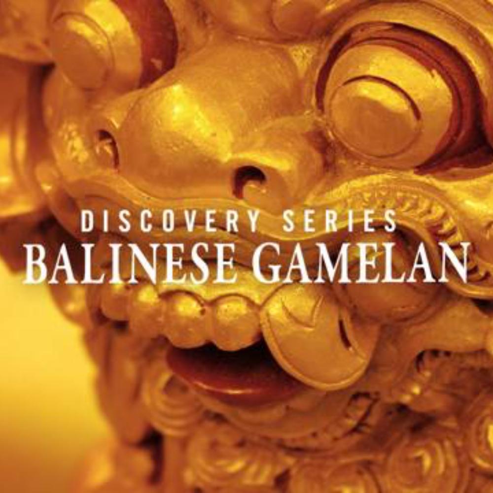 Balinese Gamelan_2.jpg