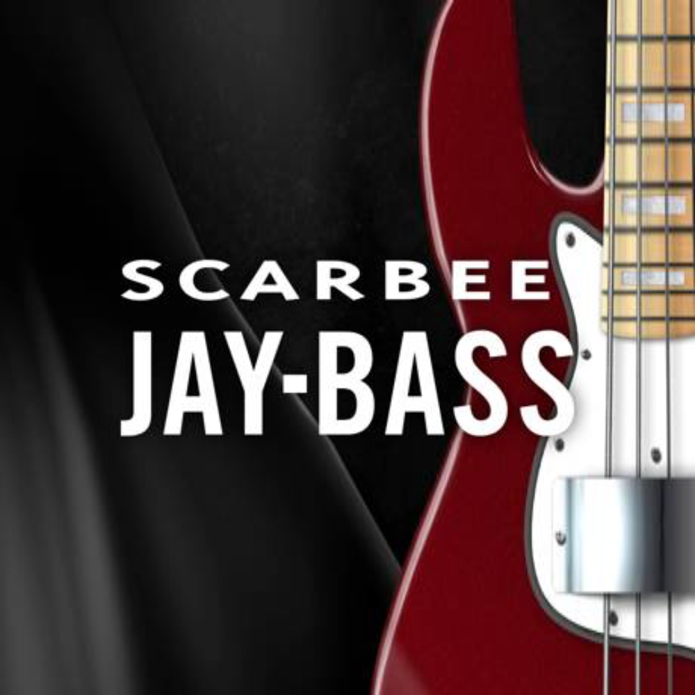 Scarbee - Jay Bass_2.jpg