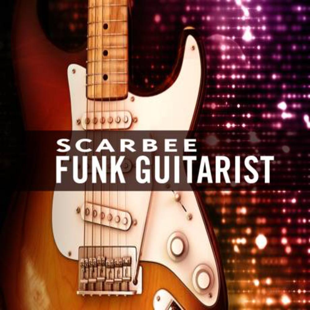 Scarbee - Funk Guitarist_2.jpg