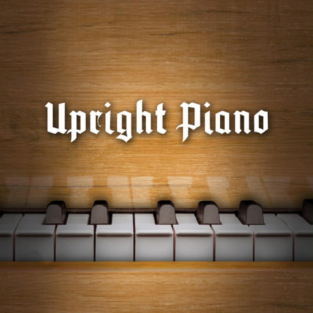 Upright Piano.jpg