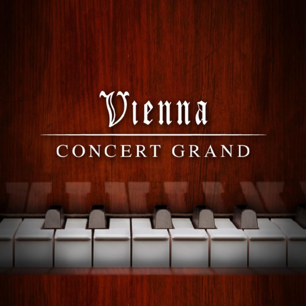 Vienna Concert Grand.jpg