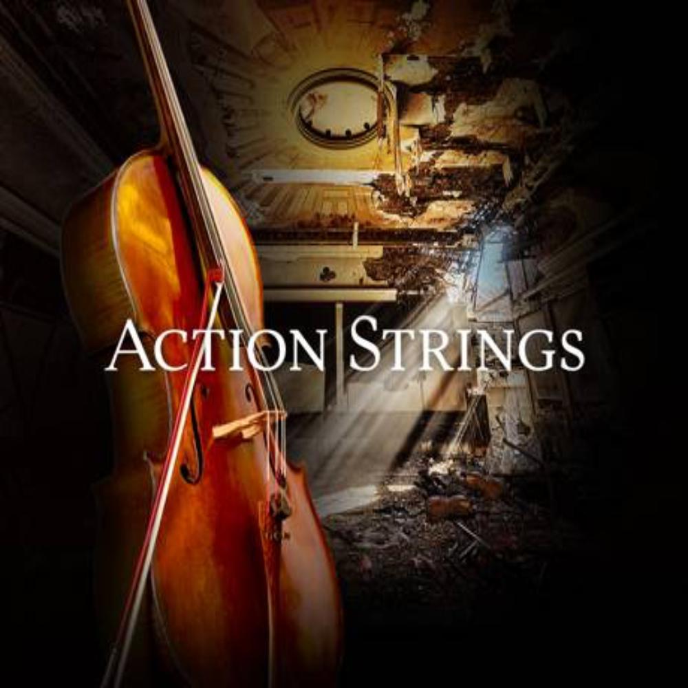 Action Strings.jpg