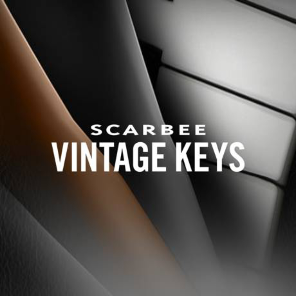 Vintage Keys.jpg