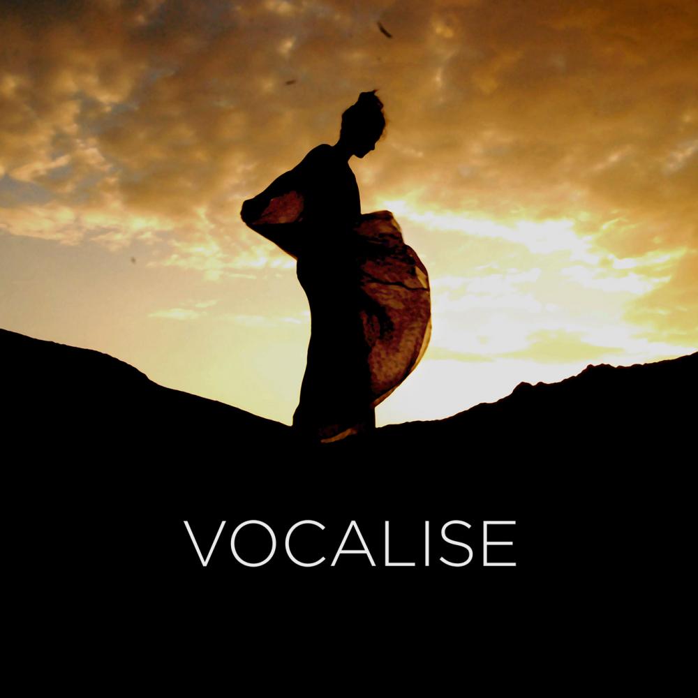 Gravity 1.2 - Vocalise_2.jpg