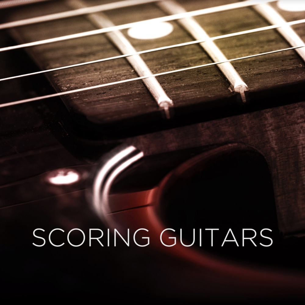 Gravity 1.3 - Scoring Guitars_2.jpg