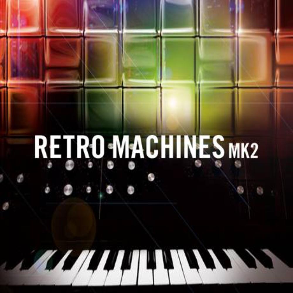 Retro Machines MK2.jpg