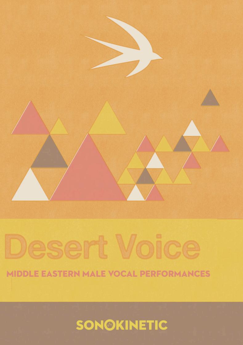 Desert Voice.png