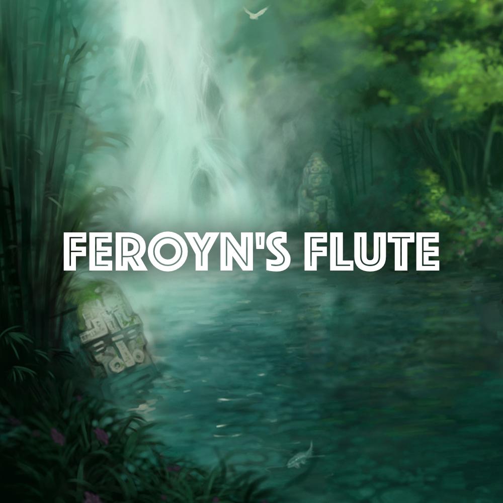 Feroyn's Flute.jpg