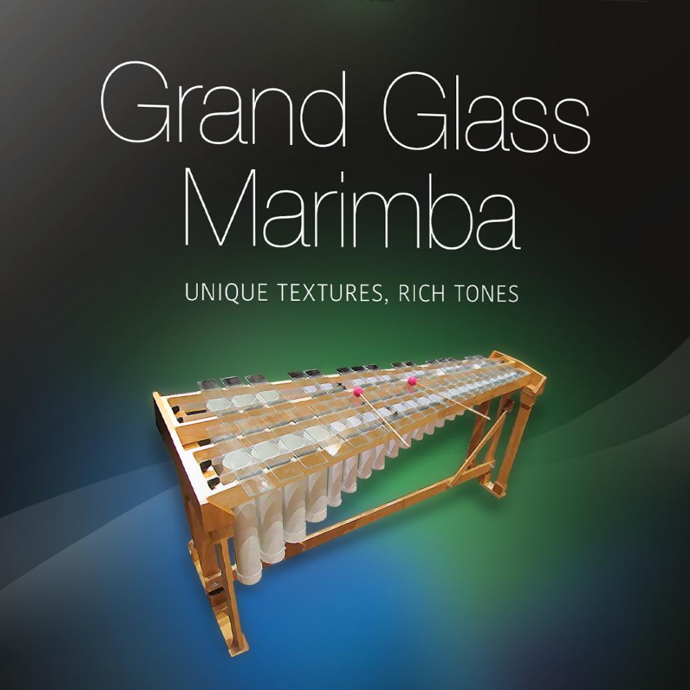 Grand Glass Marimba.jpg