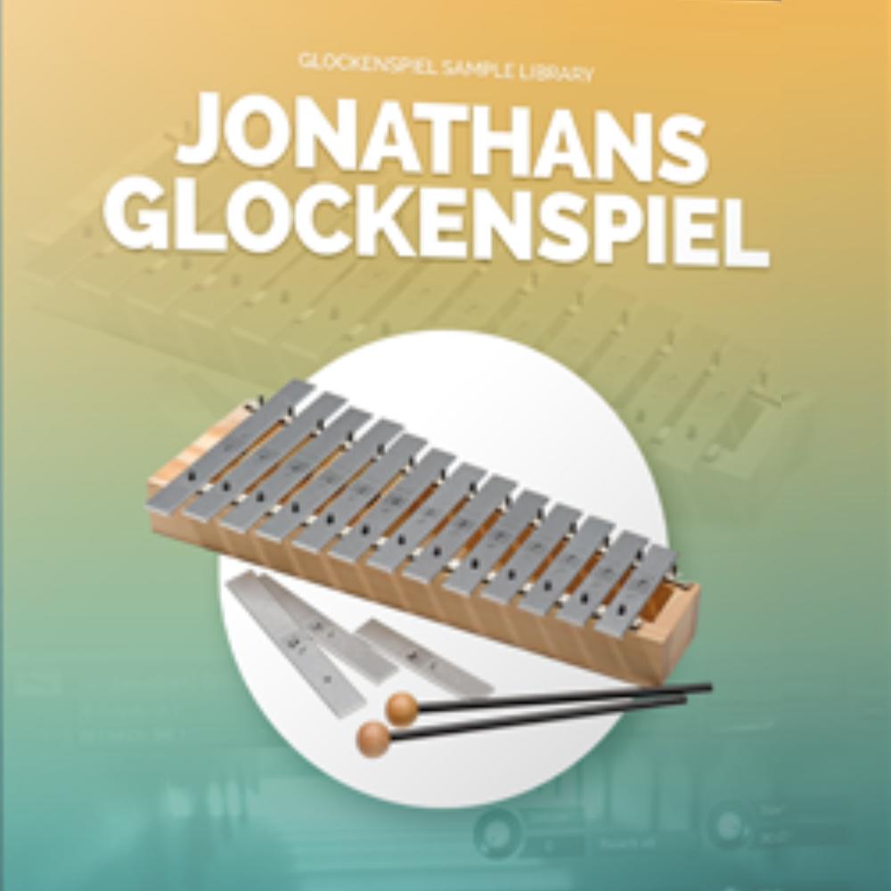 Jonathons Glockenspiel.jpg
