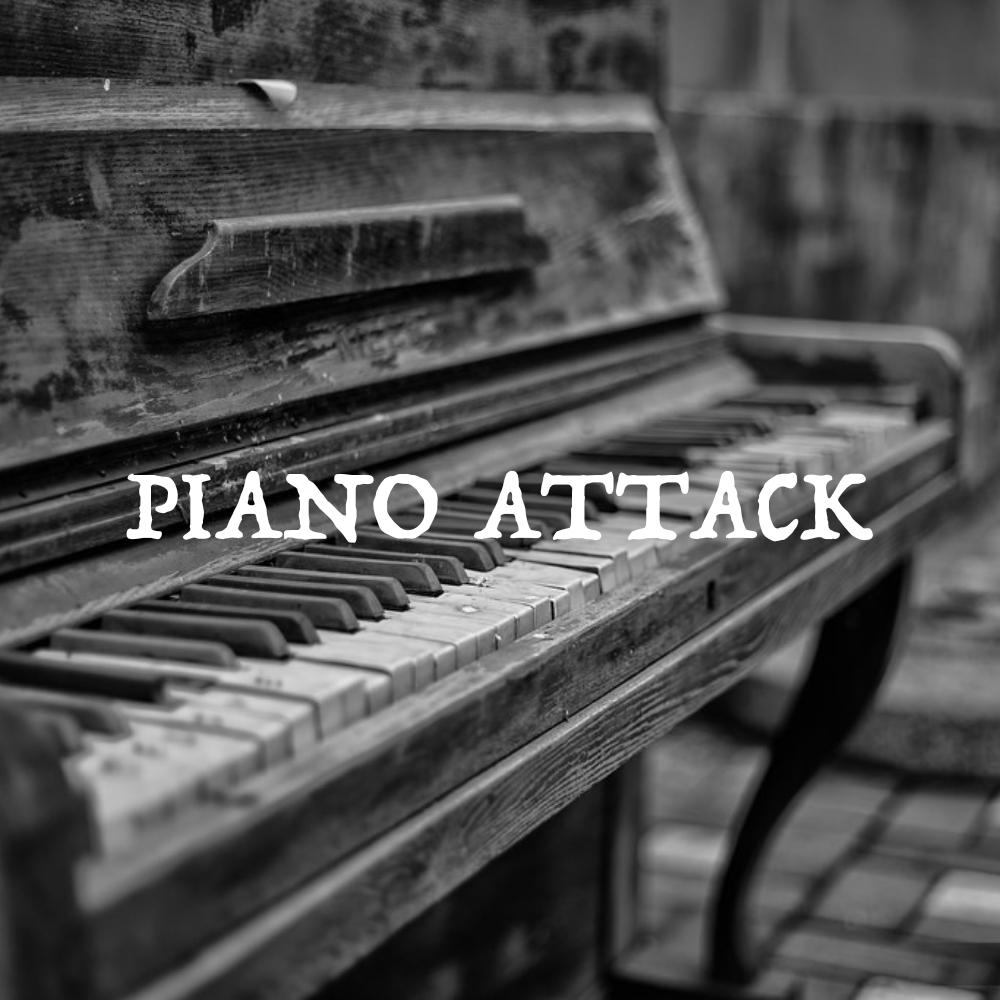 Piano Attack.jpg